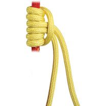 EDELWEISS ACCESSORY CORD