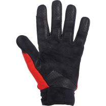CONTROL LEATHER GLOVES